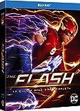 The Flash  - Stagione 05 (4 Blu-Ray) [Italia] [Blu-ray]