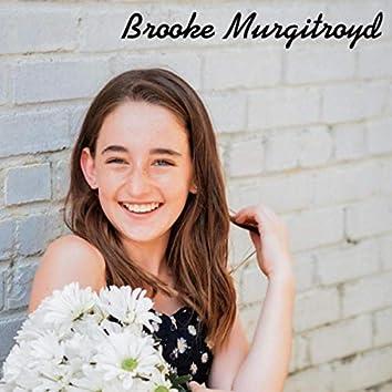 Brooke Murgitroyd