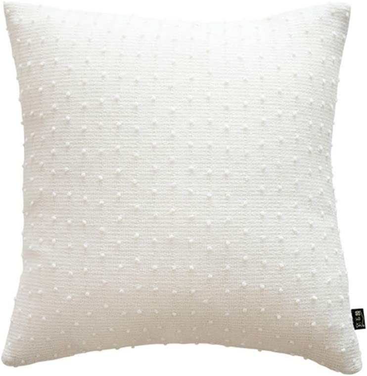 Sofa Cheap super special price pillow Mao ZE QU Living Bed Cushion Pillow car Room Max 62% OFF
