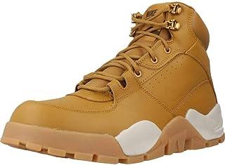 Nike Rhyodomo Mens Hi Top Trainers Bq5239 Sneakers Boots 700