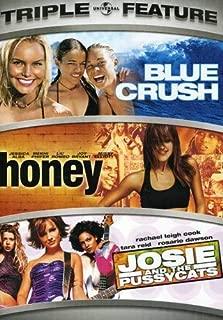 Best blue crush jessica alba Reviews