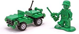 LEGO 30071 Toy Story 3 - Soldado