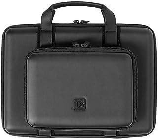 s The Hacker Laptop Bag Laptop Bags