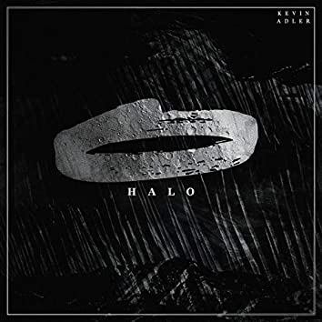 Halo (feat. Today & Stego)