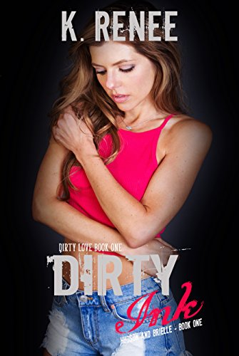 download dirty love movie