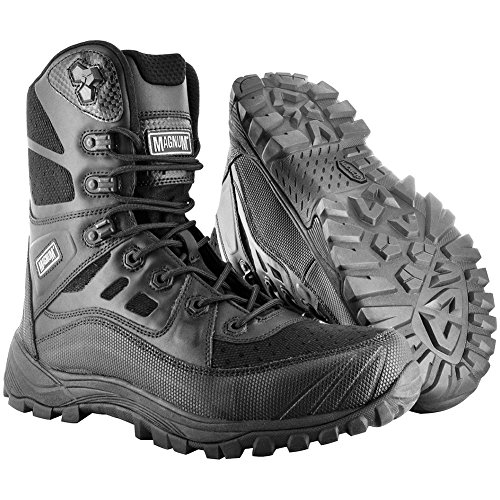 Magnum - Chaussure Light Speed 8.0 Side Zip-46