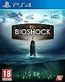 Bioshock: the collection reprend les trois aventures épiques de l'univers bioshock, magistralement remasterisées en haute définition Revisitez rapture et columbia, à la redécouverte de bioshock, la franchise au succès phénoménal Bioshock: the collect...