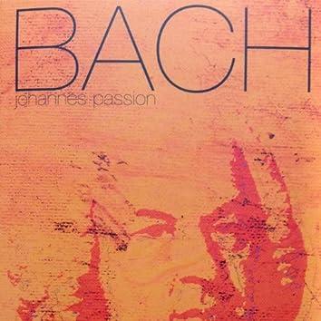 Johannes Passion, Vol. 2 (Live)