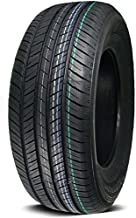 ST235/80R16 LRE 10 Ply Gladiator QR25-TS Trailer 2358016 235 80 16 R16 Tires