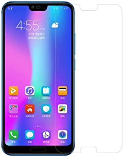 Ineix Tempered Glass Screen Protector For Huawei Honor 10 - Transparent