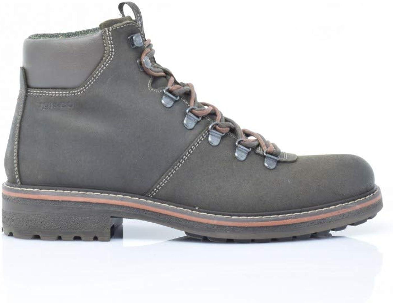 IGI&Co 2129111 Ankle Man Taupe 44