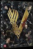 Vikings : Saison 5 Partie 1-avec...