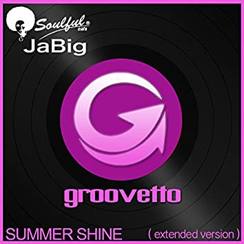 Summer Shine (Extended Version)