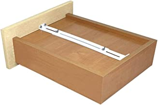 Amazon Com Replacement Kitchen Drawer