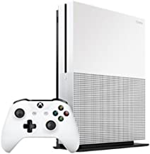 Best cheap xbox for sale Reviews