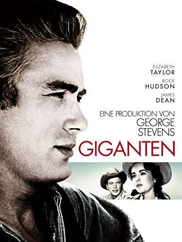 Giganten [dt./OV]