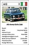 Matchbox Autos 70er Jahre vintage in Hessen Heppenheim