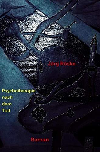 Psychotherapie nach dem Tod
