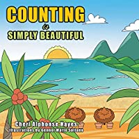 Counting Is Simply Beautiful