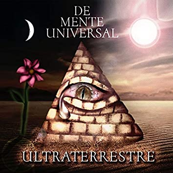 Ultraterrestre