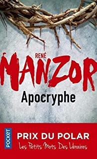 Apocryphe par René Manzor