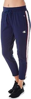 سروال هيريتيج للنساء من شامبيون مع خطوط على الجانبين