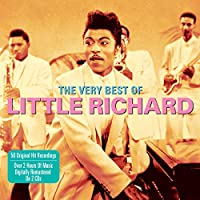 Very Best of Little Richard