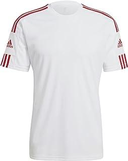 adidas Menu Squad 21 JSY Ss Sport Jacket