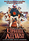 Uphill All the Way poster thumbnail