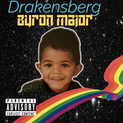 Drakensberg [Explicit]
