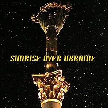 Sunrise Over Ukraine