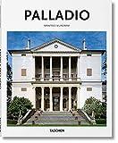Palladio (Basic Art Series 2.0)