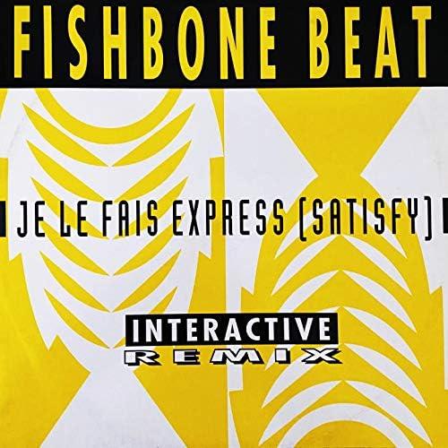 Fishbone Beat