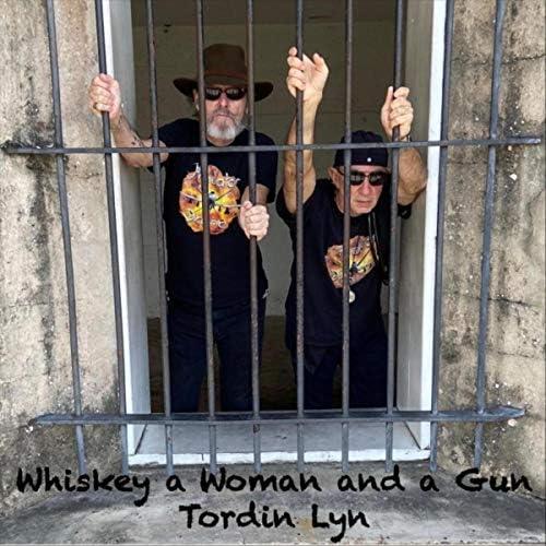 Tordin Lyn