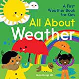All About Weather:...image