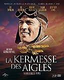 La Kermesse des aigles [Édition Collector [Version intégrale restaurée-Blu-Ray + DVD]