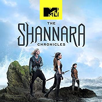 The Shannara Chronicles End Credits