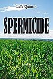 Spermicide