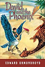 Best david and the phoenix book Reviews