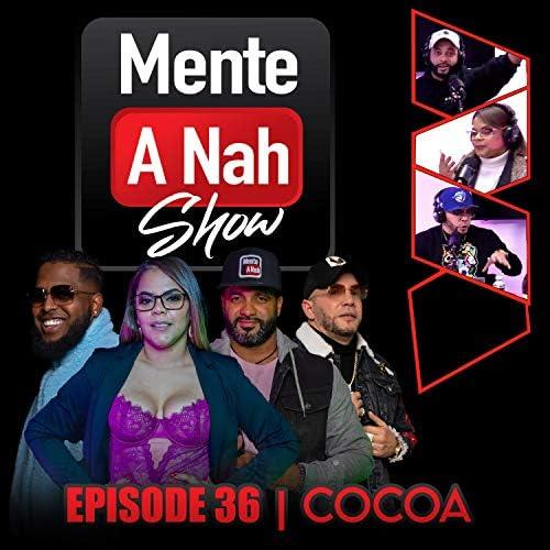Menteanah Show