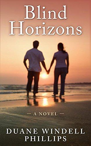 Blind Horizons (English Edition)