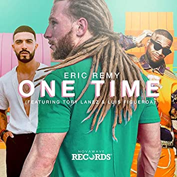 One Time (feat. Tory Lanez)