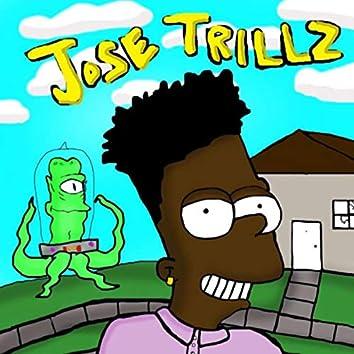 TRILL27th