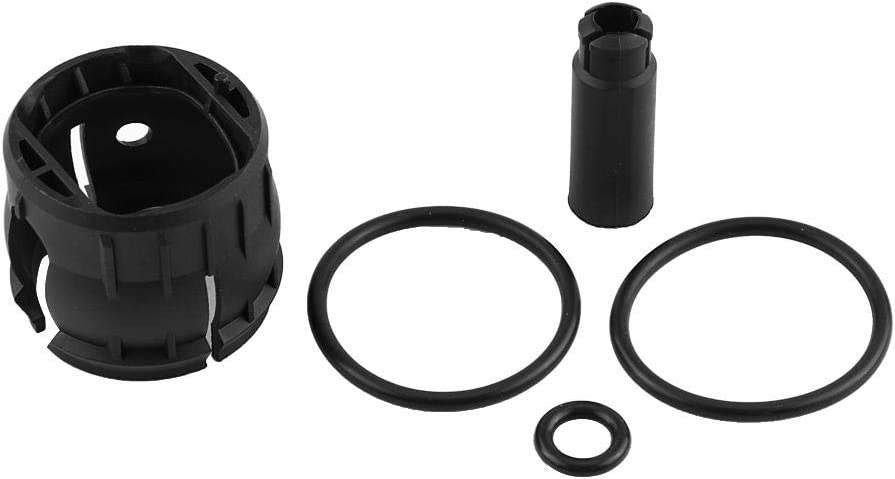 Max 65% OFF Gear Shift Lever Box Unit Repair Bushing Keenso Replacement Bombing new work