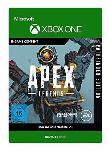 APEX Legends Pathfinder Edition | Xbox One - Download Code