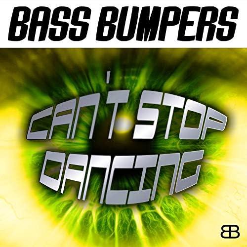 Bass Bumpers