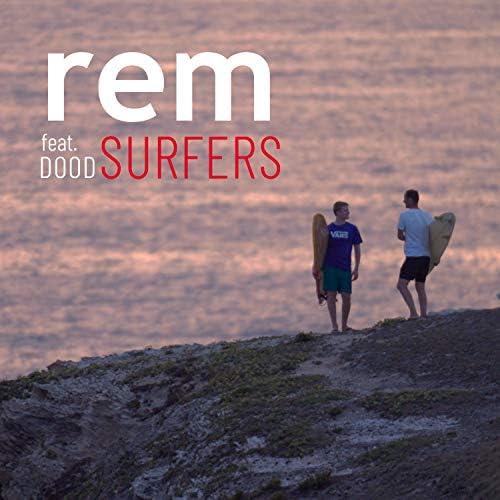 Rem feat. Dood