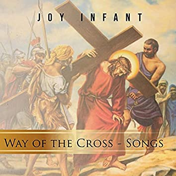 Way of the Cross (Tamil Songs)