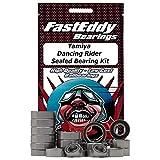 FastEddy Bearings https://www.fasteddybearings.com-4824