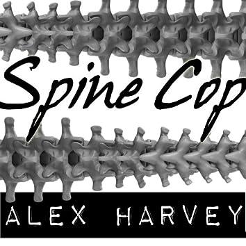 Spine Cop